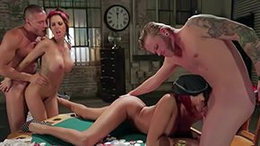 Gia Dimarco, 4some, Adorable, Allure, Angry, Assfucking