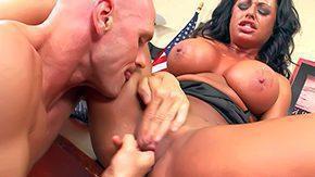 Kerry Louise, Big Cock, Big Natural Tits, Big Pussy, Big Tits, Bitch