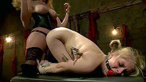 Penny Pax, Amateur, Ass, Assfucking, BDSM, Big Ass