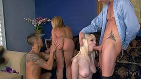 Otto Bauer, Assfucking, Babe, Banging, Big Tits, Blonde