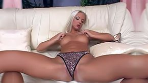 Babe Rough, Adorable, Babe, Beauty, Big Ass, Big Pussy