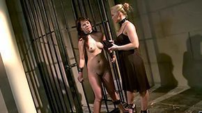 Mirage, Adorable, Audition, Babe, Barely Legal, BDSM