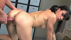 Only Anal, Amateur, Anal, Anal Creampie, Ass, Assfucking