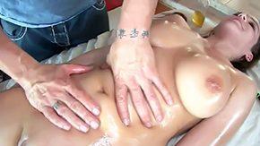 Pornstar Massage, Banging, Big Ass, Big Natural Tits, Big Pussy, Big Tits