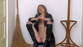 Woman Boy, Anorexic, Ass, Assfucking, Banging, Barely Legal