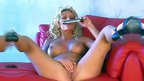 Violated, Ass, Big Ass, Big Pussy, Big Tits, Bimbo