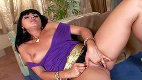Ava Rose, Ass, Ass Licking, Assfucking, Banging, Big Ass