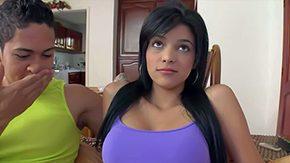 Latina, Adorable, Allure, Amateur, Ass, Big Ass