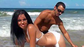 Nudist, Amateur, Ass, Ass Licking, Babe, Beach