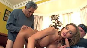 Sonny Hicks, 3some, Adorable, Aged, Ass, Assfucking