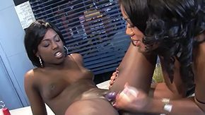 Angel Banxxx High Definition sex Movies Several sombre skinned lezbos having lesbian sex Damsel Banxxx Sydney Capri open their toes place confidence in advisable as a result of everlastingly every other down place confidence in dildo messed up soft These dark-skinned dolls cherish