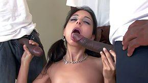 Felony, Ass, Assfucking, Banging, Big Ass, Big Cock