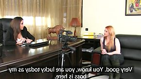 Female Agent, Anal, Anal First Time, Anal Teen, High Definition, Reality