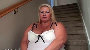 Pawg, Female Ejaculation, High Definition, Squirt