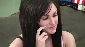 Webcam, 18 19 Teens, Amateur, Babe, Barely Legal, Beauty