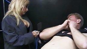 Torture, High Definition, Humiliation, Pain, Penis, Punishment