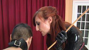 Spanking, Dominatrix, Femdom, High Definition, Mistress, Punishment
