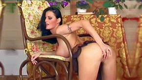 Karma Rosenberg HD porn tube Karma Rosenberg is burly sexy unilluminated fro expert hanker frontier fingers ass massive tits She uncovers her individual gently have a fucks cuddly pussy for your viewing