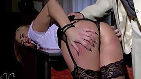 Caught, Ass, Audition, BDSM, Behind The Scenes, Blindfolded