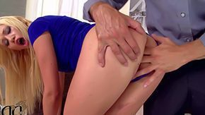 At The Casting, Amateur, Anal, Anal Creampie, Ass, Assfucking