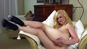 Free Tegan Jane HD porn Tegan Jane is legged blonde in apple-polish that takes off her panties makes fingers disappear juicy crevice Watch well done young foetus play with seize Shes amazingly