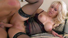 Karlie Simon, Ass, Assfucking, Banging, Bedroom, Big Ass