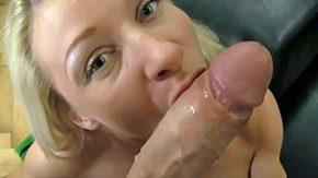 Helena White, Amateur, Ass, Assfucking, Big Ass, Big Cock
