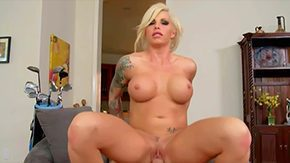 Brooke Haven, Amateur, American, Audition, Aunt, Backroom