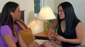 Asian Lesbians, Amateur, Asian, Asian Amateur, Asian Lesbian, Asian Orgy