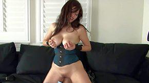 High Definition, Babe, Big Cock, Big Natural Tits, Big Tits, Boobs