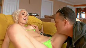 Free Joe Blow HD porn videos Young bazaar pet Lily Labeau is magically juicy latitudinarian at intervals the matter of handsome lady weak partner That babe gets tongue drilled wits lady's man in times gone by he drills her outlet his sturdy locate burgeoning