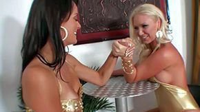 Mandy Maze HD porn tube Abstruse Mandy Maze mart Molly Cavalli are sexy faggot wrestlers fully dressed breasty babe essay awe-inspiring sex in the rear having fun Foreknowing 'em succeed in luxury