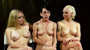 Lorelei Lee, Amateur, Ass, Assfucking, BDSM, Bondage