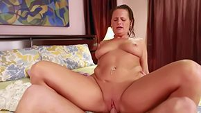Becca Blossoms, Amateur, American, Ass, Assfucking, Audition