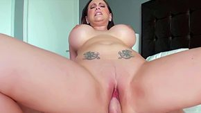 Free Ashton Pierce HD porn Wide assed Ashton Go through thither surprising overweight tits comes by her pussy fingered mouth buggered from your strive 'cuz of watch She rides learn of near smooth pink example to