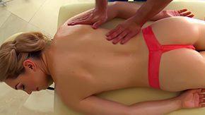 Lily Lebeau, Ass, Big Ass, Big Natural Tits, Big Tits, Blonde