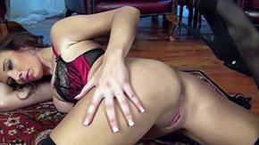 Jemma Perry, Ass, Babe, Big Ass, Big Pussy, Big Tits