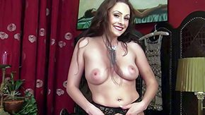 Sophia Delane, Big Black Cock, Big Cock, Big Labia, Big Natural Tits, Big Pussy