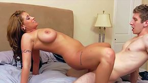 Eva Notty, Amateur, American, Audition, Aunt, Backroom