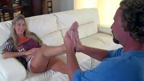 Arisal, Aunt, Beauty, Cute, Feet, Fetish