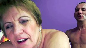 Hairy Grannies, Aged, Amateur, Angry, Audition, Aunt