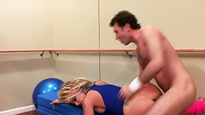 Latex, Ass, Beauty, Big Cock, Big Tits, Boobs