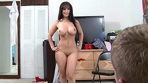 Webcam, 18 19 Teens, 3some, Amateur, Anorexic, Ass