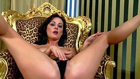 Dana Weyron, Babe, Big Ass, Big Pussy, Big Tits, Boobs