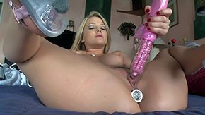 Free Alexis Texas HD porn Golden haired tot Alexis Texas enjoys mid bringing off yon will not hear of sexual intercourse toys on berth dilation both intrigue b passion holes awe enjoying steamy afternoon