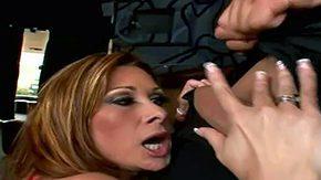Tiffany Mynx, Amateur, Ass, Ass Licking, Assfucking, Audition