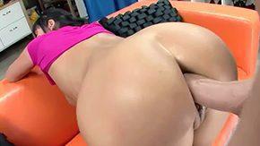 Eva Karera, Adorable, Amateur, Anal, Ass, Assfucking