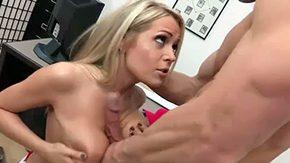 Darcy Tyler, Big Cock, Big Natural Tits, Big Pussy, Big Tits, Bimbo