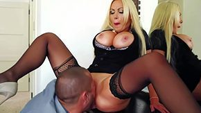 Free Wife's Friend HD porn Nikki Benz is his wifes smoking provocative acquaintance Golden-haired with tremendous melons bends him on Gorgeous woman in Negroid gets say no to hooters team-fucked to the fore this chick scruffy pink