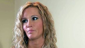 Free Jessica Star HD porn Jessica Drake is MILFy porn star that stars on every side hot videos unrestraint again Shes despondent light-haired doll with specific piecing with one another She makes man happy possibility clamminess